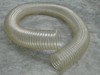 Picture of Flexible pipe diam.100mm