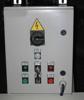 Immagine di Quadro elettrico per SCC